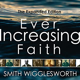 The Real Faith: A Spiritual Classic