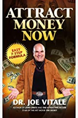 Attract Money Now (English Edition) eBook Kindle