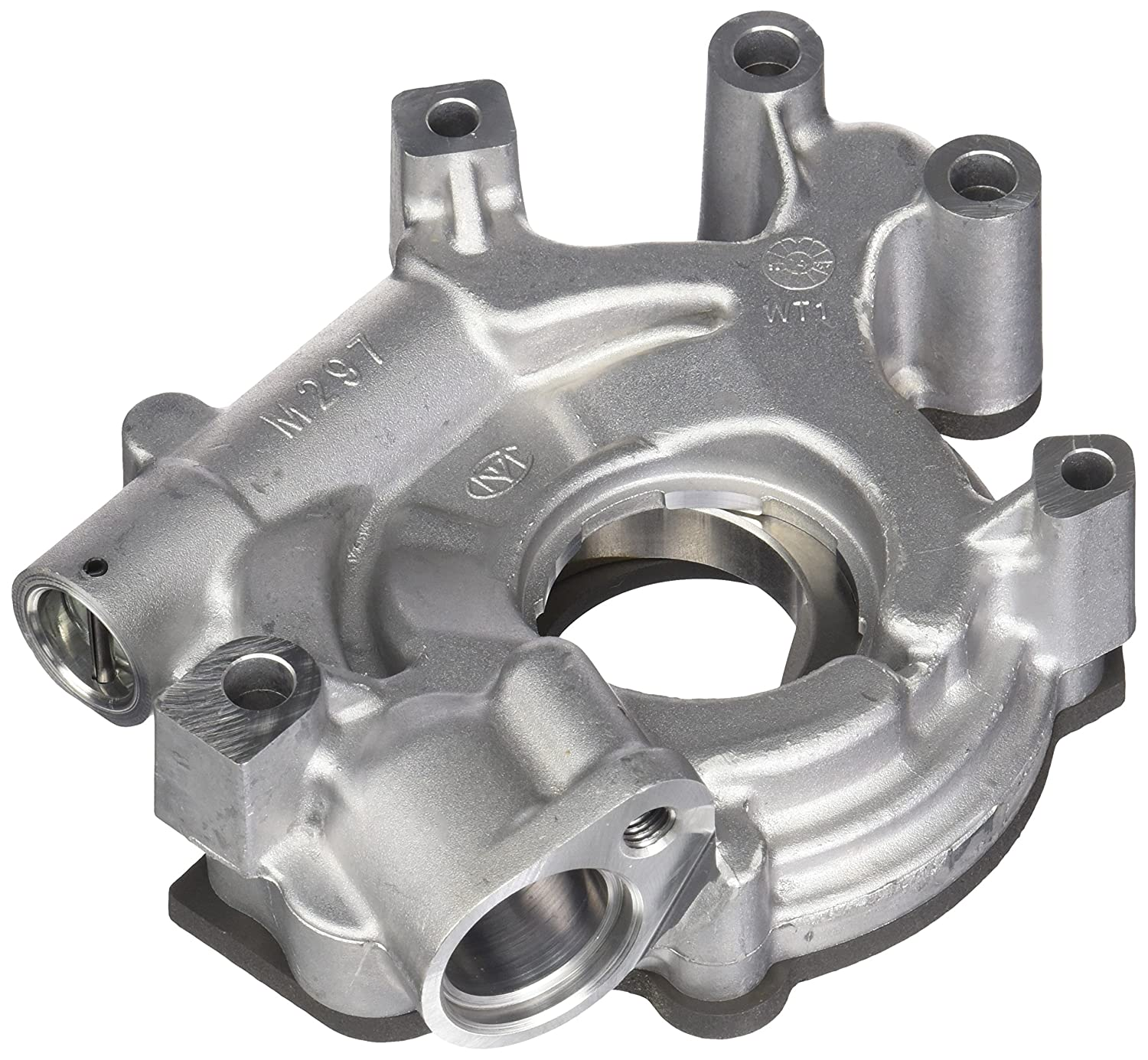 Melling M297 Oil Pump