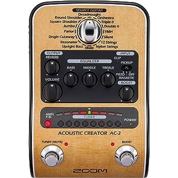 fishman aura spectrum di preamp acoustic pedal musical instruments. Black Bedroom Furniture Sets. Home Design Ideas