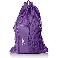 Amazon Best Sellers  Best Gym Bags 3b9cddf8bec74