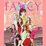 TWICE - FANCY YOU THE 7TH MINI ALBUM ランダム [ポスター丸めて発送]