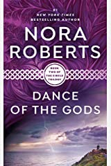 Dance of the Gods (Circle Trilogy Book 2) Kindle Edition