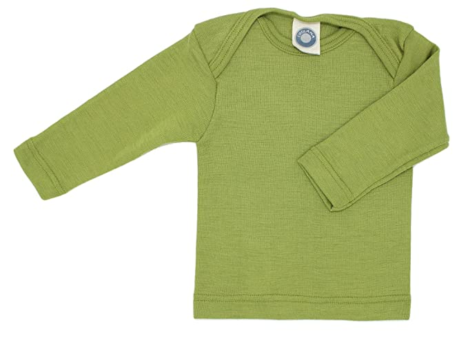 07953355d Amazon.com  Cosilana Baby Sweater Shirt for Boys and Girls 70 ...