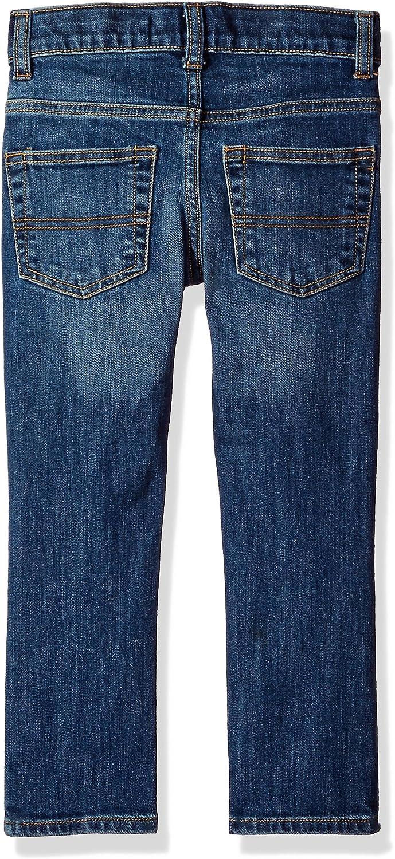 OshKosh BGosh Boys Skinny Jeans