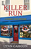 Killer Run (A Tourist Trap Mystery)