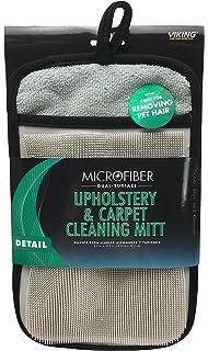 Viking Carpet & Upholstery Pet Hair Removal Brush