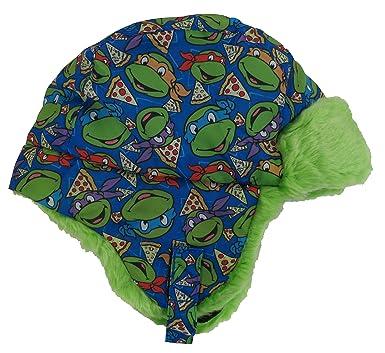 Amazon.com: Teenage Mutant Ninja de las Tortugas Ninja Pizza ...