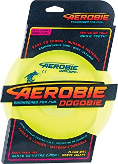 product image for Aerobie 6046416 Dogobie Disk