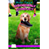 Disorderly Conduct (A Maggie McDonald Mystery)