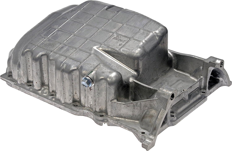 HONDA OEM-Engine Oil Pan 11200R40A00