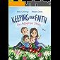 Keeping Our Faith: An Adoption Story