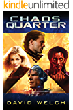 Chaos Quarter (The Chaos Quarter Book 1)