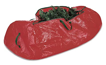 Superieur Whitmor Christmas Tree Storage Bag To Fit Up To 7.5u0026quot; Artificial Tree