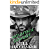 Mountain Cowboy (Peakview Series Book 10)
