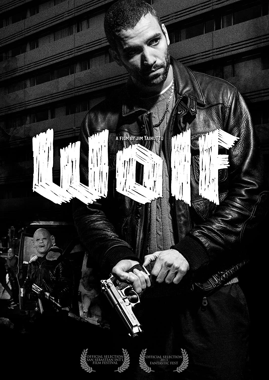 Wolf jim taihuttu online dating