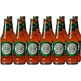 James Squire 150 Lashes Pale Ale (12 x 345ml bottles): Amazon co uk