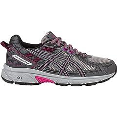45ae546724443 Women's Running Shoes   Amazon.com
