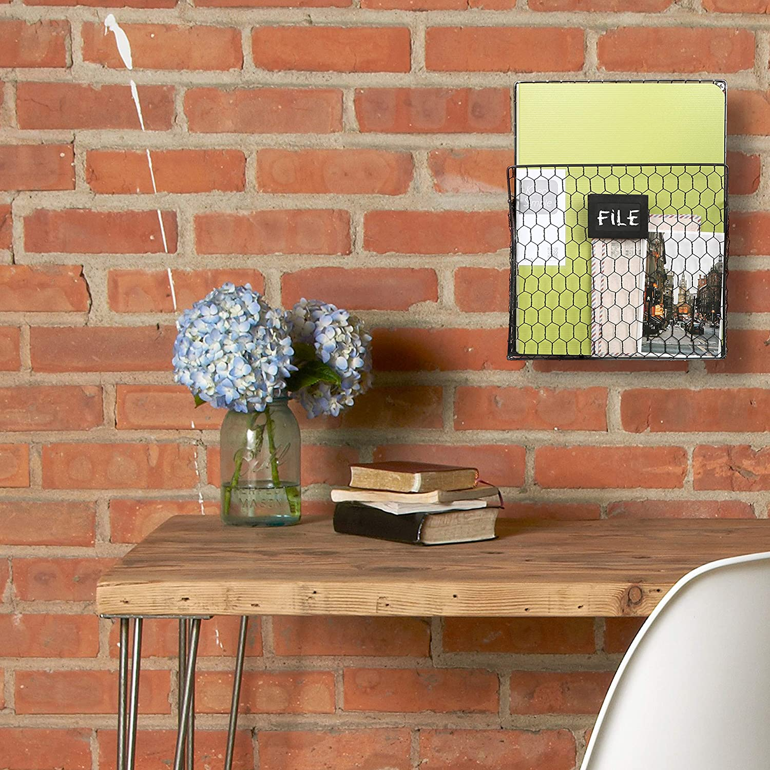 Art to Frames Double-Multimat-654-861//89-FRBW26079 Collage Photo Frame Double Mat with 1-18x24 Openings and Satin Black Frame