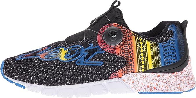 Zoot Zoot Unisex Triathlon Running Shoe Alii 16 Color Flying Hawaiian Alii 16 - Flying Hawaiian 41: Amazon.es: Zapatos y complementos