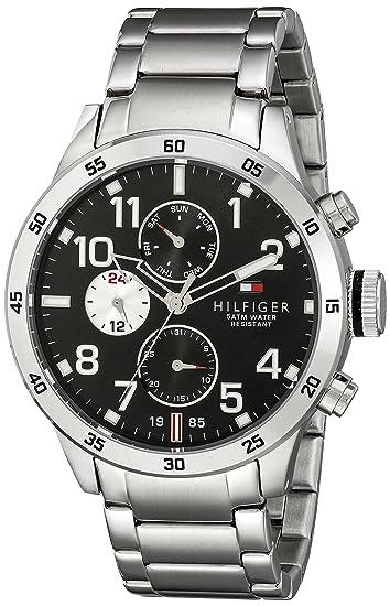 Reloj - Tommy Hilfiger - Para - 1791141