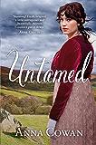 Untamed: Destiny Romance