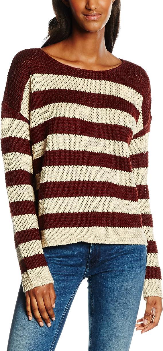 TALLA XS. Marc O'Polo suéter para Mujer