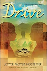 Drive (Bakers Mountain Stories)