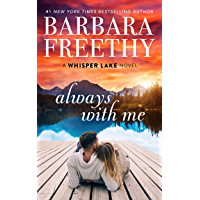 Always With Me (Whisper Lake Book 1)