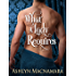 What a Lady Requires (The Eton Boys Trilogy Book 3)