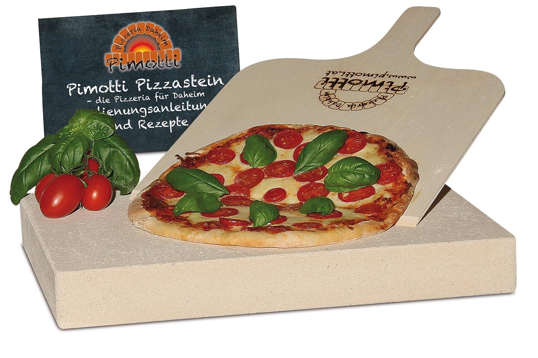 Pizzastein Für Gasgrill Outdoorchef : Pizzastein test alle modelle für im test vergleich