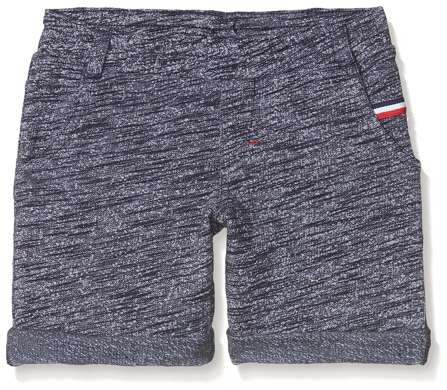 Chicco Baby-Jungen Shorts