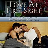 Love at First Sight: Home Collection, Book 4