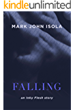 Falling: an Inky Flesh story