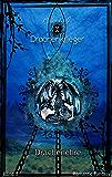 Drachenehre - Drachenkrieger Band 3