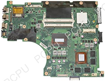 Asus N56JR Intel Wireless Display Drivers Download (2019)