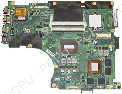 ASUS N56JR INTEL GRAPHICS WINDOWS 7 X64 DRIVER