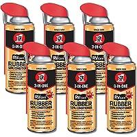 3-IN-ONE RV Care Rubber Seal Conditioner
