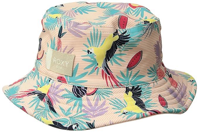 c032a2d5da36f Roxy Girls  Big Hey Cuties Hat