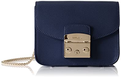 Womens Metropolis Mini Crossbody Cross-Body Bag Furla xyhTwVOwpC