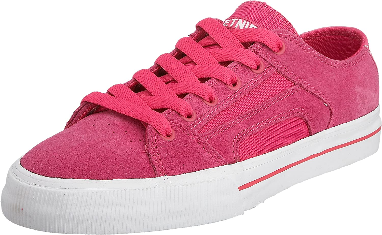 Etnies Women's RSS Skate Shoe