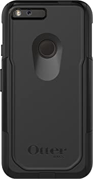 OtterBox Commuter Series Case for Google Pixel XL
