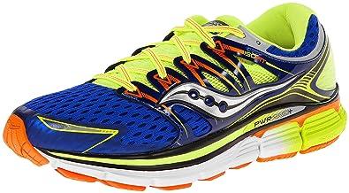 109b32c25376 Saucony Men s Triumph ISO Running Shoe