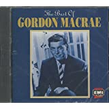 Gordon Macrae Best of
