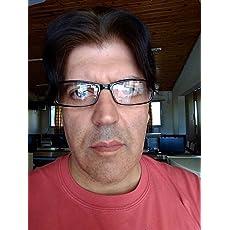 Carlos Alberto Privitera