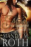 Master of the Hunt: (A Bird Shifter Novella) (King of Prey Book 3)