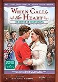 When Calls the Heart - Heart of Homecoming - Season 5: Movie #1