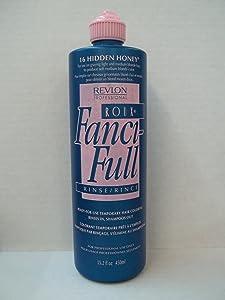 Roux Fanci-full Rinse #16 Hidden Honey