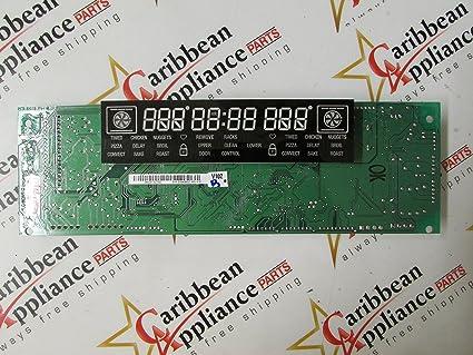 Kipp KHD-2 Tapped Zinc Adjustable Handle 40mm Long M5 x 0.8 thd.