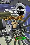 LAZARUS FREE PASCAL – Développement rapide